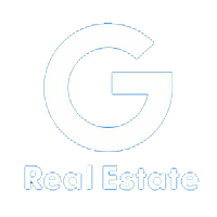 G Utah Real Estate Logo